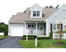 33 Patriot Way, Pembroke, MA 02359