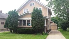 428 N Chicago Ave, Rockford, IL 61107