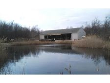 2115 State Rd, Rock Creek, OH 44084