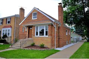3658 N Newland Ave, Chicago, IL 60634