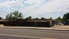 9214 N 12th St, Phoenix, AZ 85020