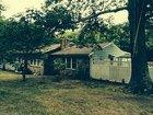 294 A Cossaduck Hl, N Stonington, CT 06359