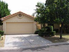 13305 N 94th Way, Scottsdale, AZ 85260