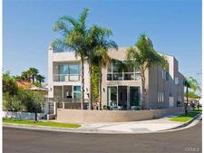 1119 Florida St, Huntington Beach, CA 92648