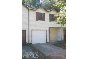 3404 Pine Tree Trl Unit 14B, Atlanta, GA 30349