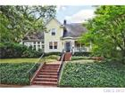 Photo of 943 Bromley Road, Charlotte, NC 28207