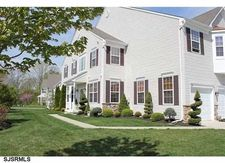 176 Rittenhouse Dr, Woodbury, NJ 08096