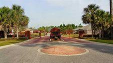 1960 Crown Pointe Blvd, Pensacola, FL 32506