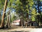 58820 Little Long Valley Creek Road, Blairsden, CA 96103