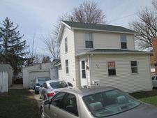 235 W Adams St, Platteville, WI 53818