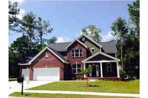 5004 War Trace Ct, Summerville, SC 29485