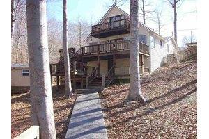 869 Willoglen Rd, Lewisburg Lake Malone, KY 42256