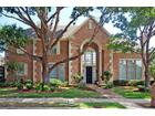 Photo of 5227 Beckington Ln, Dallas, TX 75287