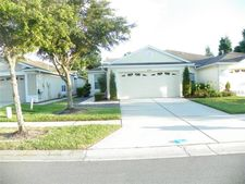 31509 Shaker Cir, Wesley Chapel, FL 33543