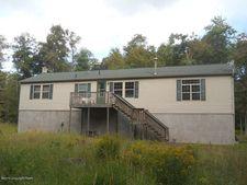 20 Anthonys Rd, White Haven, PA 18661