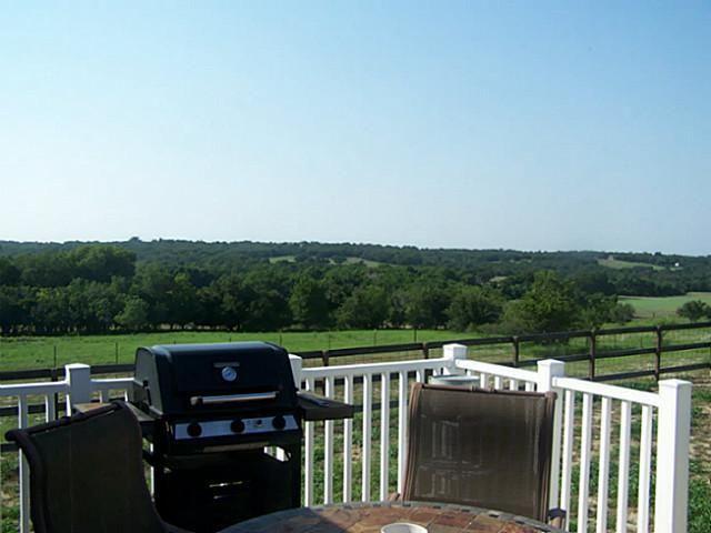 272 N Comanche Trl Springtown TX 76082