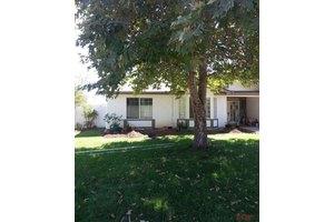 1465 New Wine Pl, Templeton, CA 93465