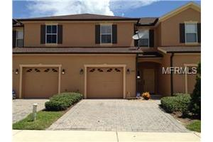 2241 Retreat View Cir, Sanford, FL 32771