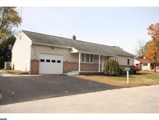 603 S 4th Ave, Royersford, PA 19468