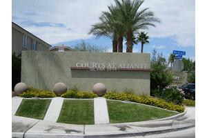 3709 Vanilla Nut Pl Unit 3, North Las Vegas, NV 89084