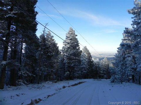 Photo of 13984 Boulder Ln, Larkspur, CO 80118