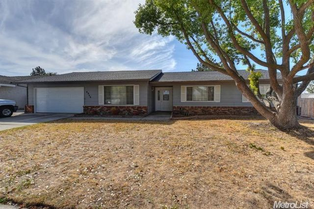 8946 Lismore Dr Elk Grove Ca 95624 Home For Sale And Real Estate Listing