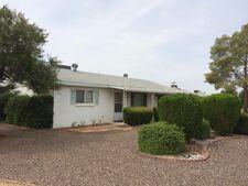 11101 W Montana Ave, Youngtown, AZ 85363