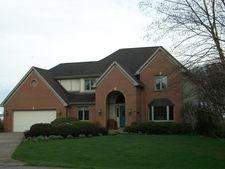 1721 Edgewood Ct, Princeton, IL 61356