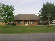 156 Old Orchard Rd, Deatsville/Elmore County, AL 36022