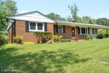 5350E Nelson Point Rd, Indian Head, MD 20640