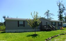 1265 Petters Rd, Mountain View, AR 72560