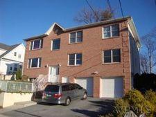 434 Palisade Ave, Yonkers, NY 10703