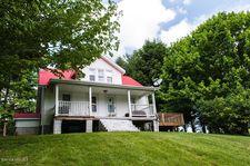 1646 Woods Gap Rd Se, Floyd, VA 24091