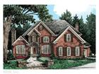 Photo of 3210 STONE HARBOUR COURT, Suffolk, VA 23435