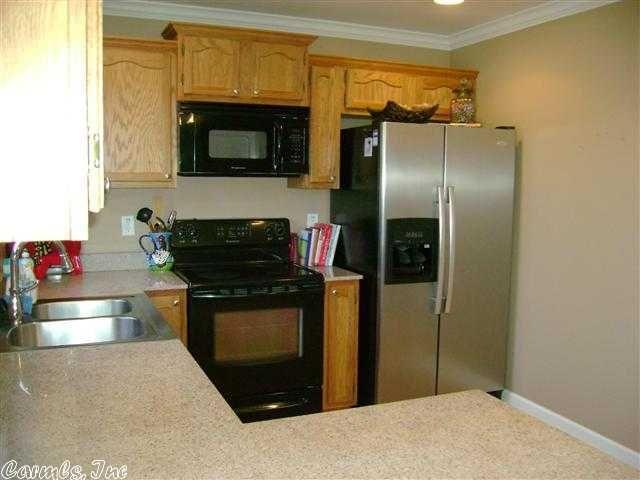 37450 Real Estate