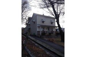 165 Willow St, Cressona, PA 17929