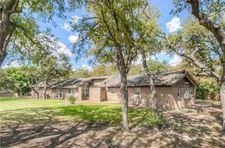 4090H C Meacham Blvd, Fort Worth, TX 76135
