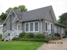 957 E Broad St, West Point, MS 39773