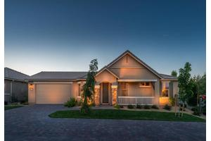 4803 Tree Swallow Ln, Sparks, NV 89436
