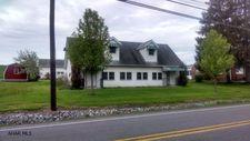 11585 Clear Ridge Rd, Everett, PA 15537