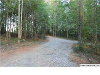 950 County Road 75 Ac Unit 5, Roanoke, AL 36274