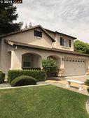 2015 London Ave, Manteca, CA 95336