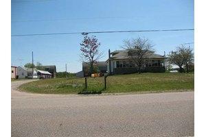 3663 Lake Station Ave, Lake, MI 48632