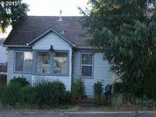 410 E Church St, Mount Angel, OR 97362