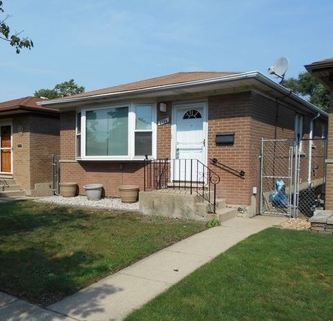 2746 E 127th St, Chicago, IL 60633