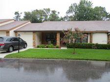 6632 Sovereign Way, Spring Hill, FL 34606