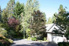 10714 N Kensington Ct, Spokane, WA 99218