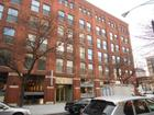 Photo of 225 West Huron Street, CHICAGO, IL 60654