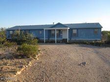 13390 E Carolyn Beach Ct E, Vail, AZ 85641