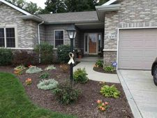109 Mountain Ash Ln, Goshen, IN 46526